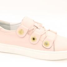 Bayan Yazlık Ayakkabı Modelleri