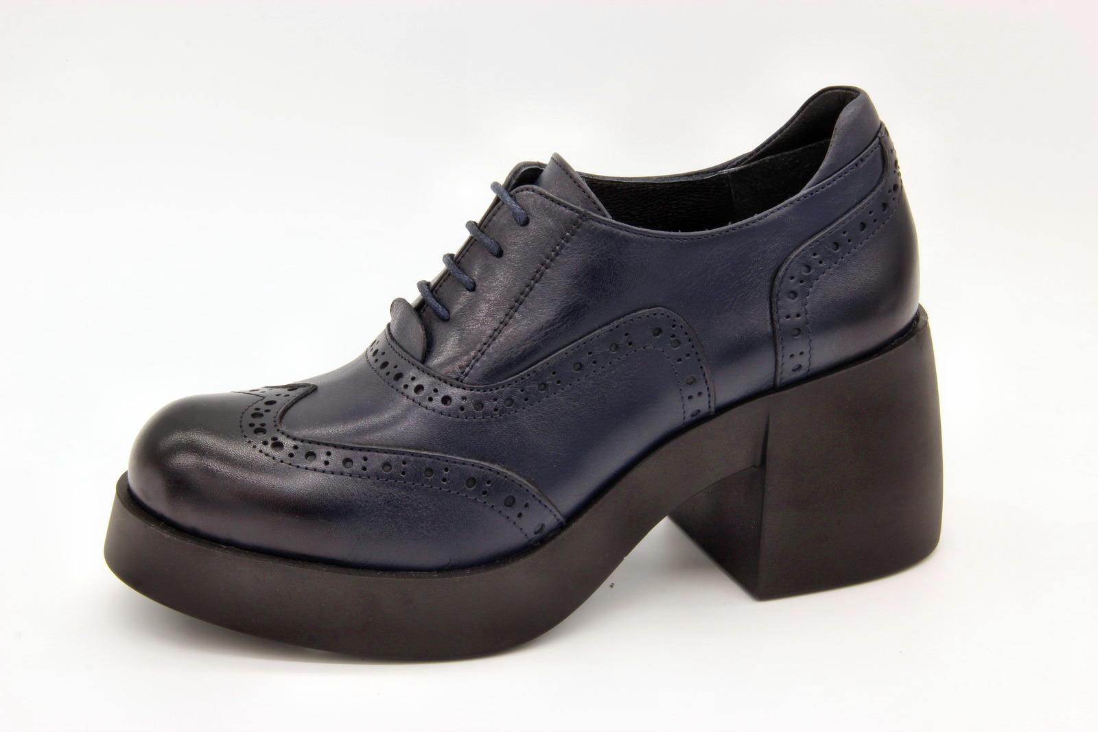 Kışlık bayan ayakkabı modelleri