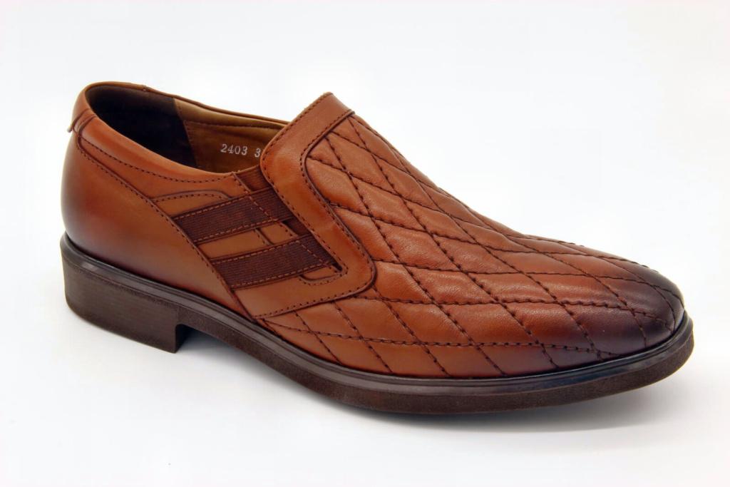 Erkek Kışlık Ayakkabı