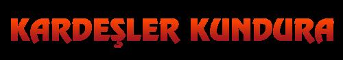 Blog | Kardeşler Kundura